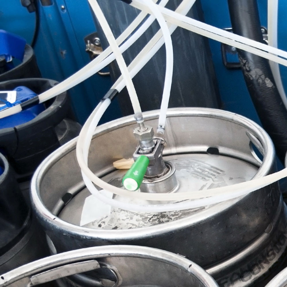 Champaign-heating-air-beer-line-kegs-1