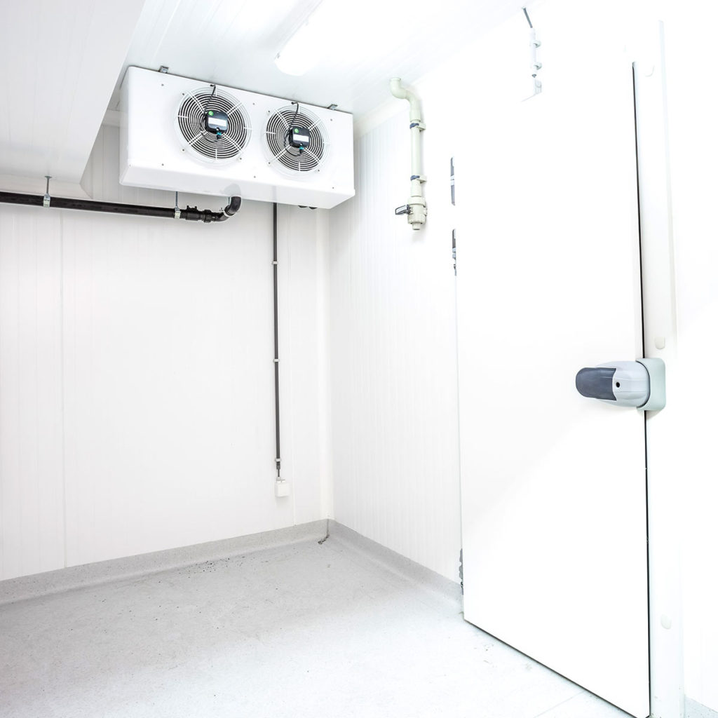 Champaign-heating-air-refrigerator-1