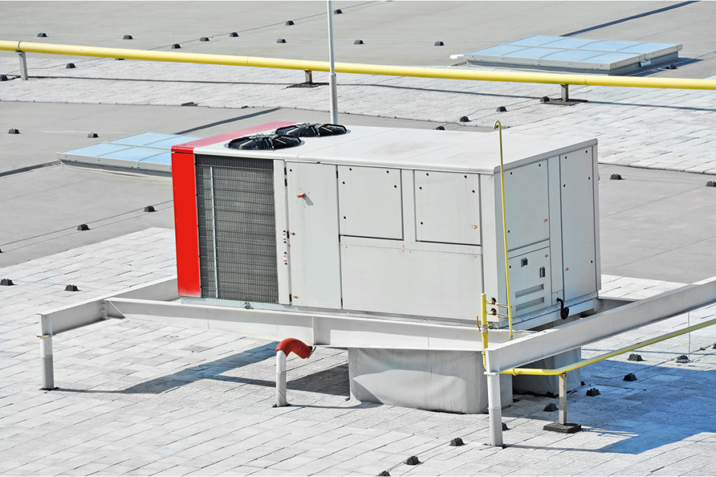 champaign-heating-air-commercial-HVAC