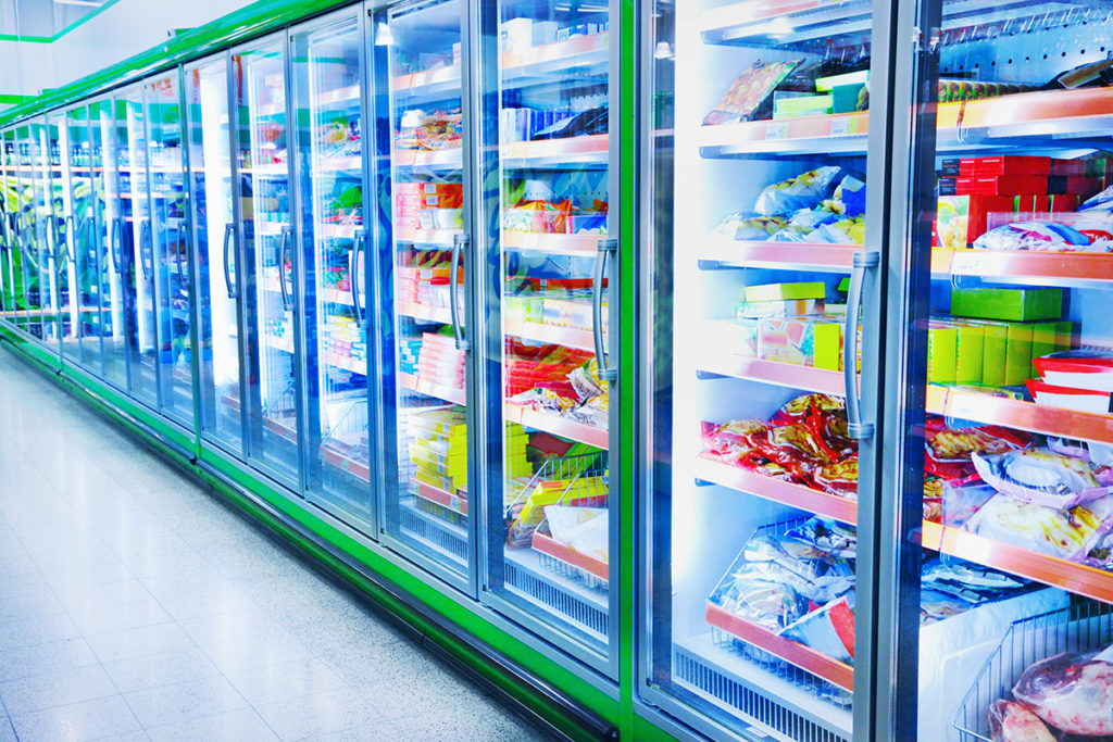 champaign-heating-air-commercial-refrigeration
